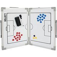 Select Foldable 60cm x 45cm - Taktikai táblák
