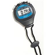 Select Stop Watch blue - Stopperóra