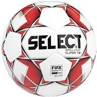 SELECT FB Brillant Super TB, 5-ös méret - Futball labda