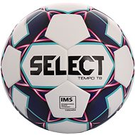 SELECT FB Tempo TB, 5-ös méret - Futball labda