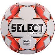 SELECT FB Target DB, 5-ös méret - Futball labda