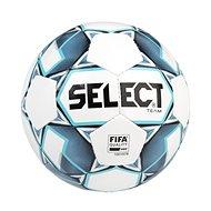 SELECT FB Team FIFA, 5-ös méret - Futball labda