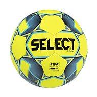 Futball labda SELECT FB Team FIFA, 5-ös méret