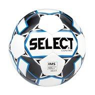 SELECT FB Contra, 5-ös méret - Futball labda
