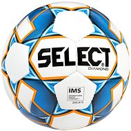 SELECT FB Diamond - Futball labda