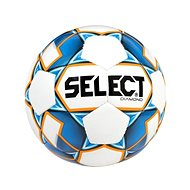 SELECT FB Diamond, 4-es méret - Futball labda