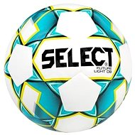 Futball labda SELECT Future Light DB, 4-es méret