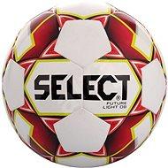 SELECT Future Light DB, 3-as méret - Futball labda