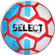 SELECT FB Classic, 5-ös méret - Futball labda