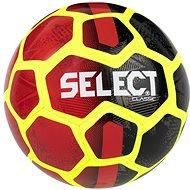 SELECT FB Classic, 4-es méret - Futball labda