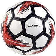 Select FB Classic 2020/21 - 5-ös méret - Futball labda