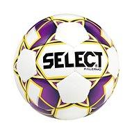 Select FB Palermo - 3-as méret