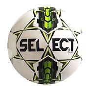 Select FB Cup - 5-ös méret - Futball labda