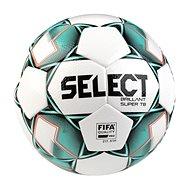 Select FB Brillant Super TB 2020/21 - 5-ös méret - Futball labda