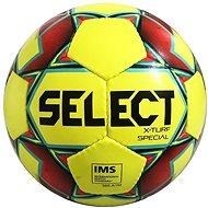 Select FB X-turf Special - 5-ös méret - Futball labda