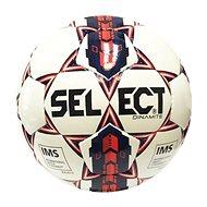 Select FB Dinamite - 5-ös méret - Futball labda