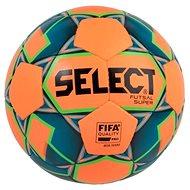 Select FB Futsal Super - 4-es méret - Futsal labda