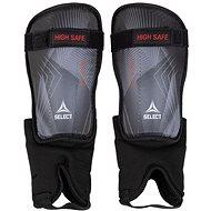 SELECT Highh Safe - Futball lábszárvédő
