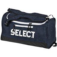 SELECT Lazio Sportsbag Navy - Táska