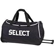 SELECT Teambag Lazio w/wheels