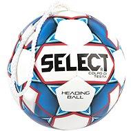 SELECT FB Colpo Di Tesa, 5-ös méret - Futball labda