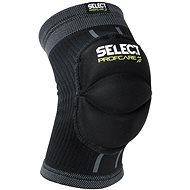SELECT Elastic Knee Support w/pad 2-pack - Térdrögzítő
