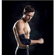 SELECT Elastic elbow suport - Ortézis