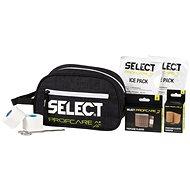 Select Medical bag mini felszereléssel - Orvosi táska
