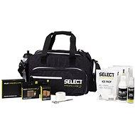 Select Medical bag junior felszereléssel - Orvosi táska