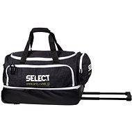 Select Medical bag large w/wheels - Orvosi táska