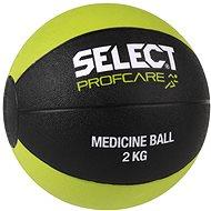 Select Medicine Ball - Medicinlabda