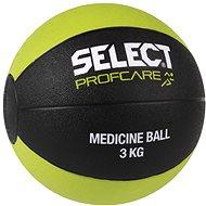 Select Medicine ball 3 kg - Labda