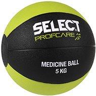 Select medicin labda 5 kg - Labda
