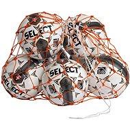 Válassza a Ball Net lehetőséget - Háló