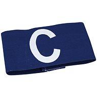 Select Captain Band blue Senior L - Csapatkapitány karszalag