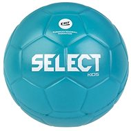 SELECT Foam Ball Kids 2020/2021 m. 0 - Kézilabda