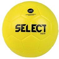 SELECT Foam Ball Kids 2020/2021 00-ás méret - Kézilabda