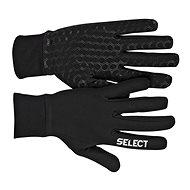 Select Player gloves III - Kesztyű