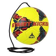 Select FB Street Kicker V21 - Focilabda