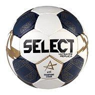 Select HB Ultimate Replica Champions League V21 - Kézilabda