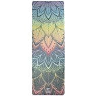 Sharp Shape ECO Yoga Mat Freedom - Jógaszőnyeg
