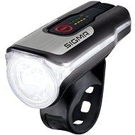 Sigma Aura 80 USB - Kerékpár lámpa