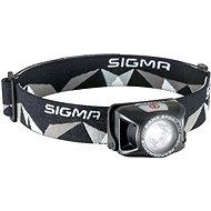 Sigma Headled II. - Kerékpár lámpa