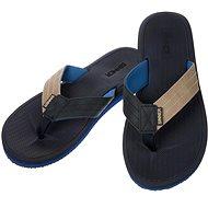 Sinner Lobos kék - Strandpapucs