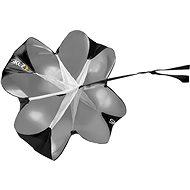 SKLZ Speed Chute, futóernyő - Edzőfelszerelés
