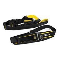 SKLZ Acceleration Trainer, szett akcelerációs edzéshez - Edzőfelszerelés