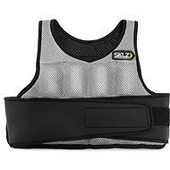 SKLZ Weighted Vest, súlymellény - Súlymellény