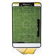 SKLZ MagnaCoach Soccer Edzői futball tábla - Taktikai táblák