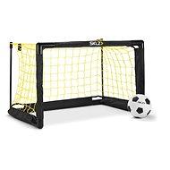 SKLZ Pro Mini Soccer, teremfoci cél - Futball kapu