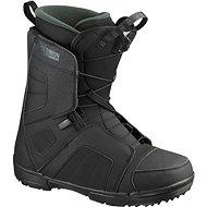Salomon TITAN - Snowboard cipő
